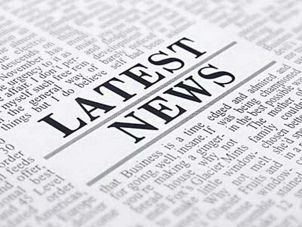 News 91 semesb news 91 stopboris Images